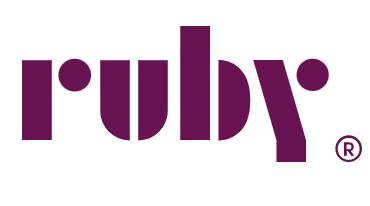 Ruby - Mobile App